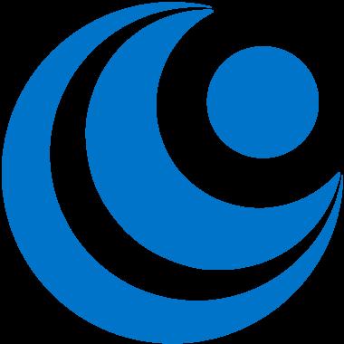 エリカオプチカルの新ロゴ